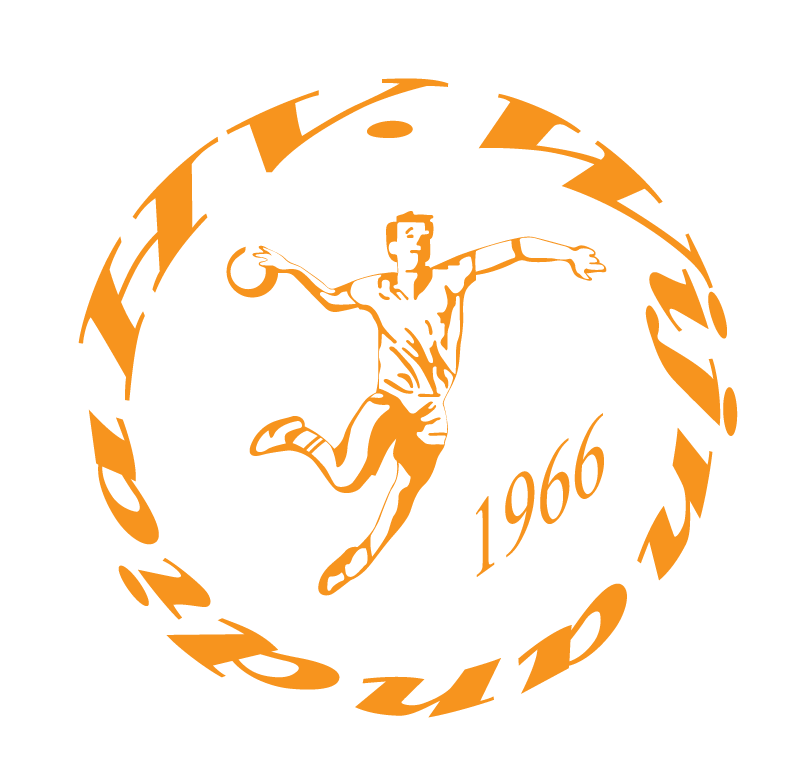 logo HVWijnandia orange